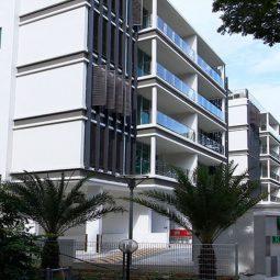 bartley-vue-track-record-urban-residences-singapore