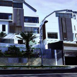 bartley-vue-track-record-villas-gilstead-singapore