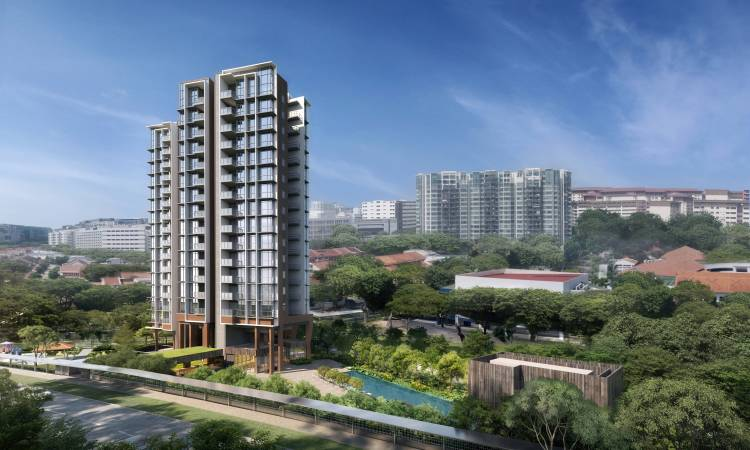bartley-vue-wide-view-singapore