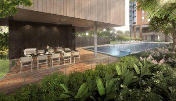 bartley-vue-gourmet-pavillion-singapore