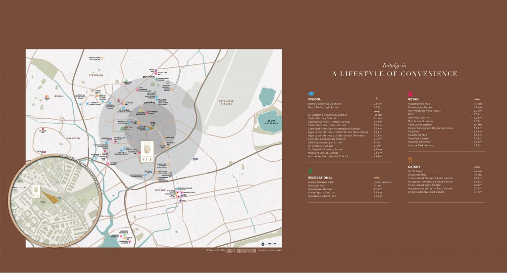 bartley-vue-location-map-singapore